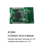Cc2540 Bluetooth Module RF Module BLE Module Transceiver Module BLE 4.0