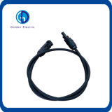 Soler Panel Extension Cable 5m Mc4 Connecter