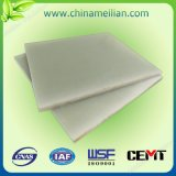 Electrical Insulation Fr4 Epoxy Glass Fiber Sheet