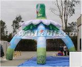 Unique Design Inflatable Dome Tent for a Show/ Promotion K5101