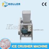 Ice Crusher Machine for Fishery Market
