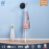 Colorful Metal Hat and Clothes Hanger