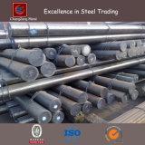 Galvanized Structural Steel Round Bar (CZ-R27)