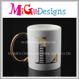 Popular Mugs for Family Fashion Ceramic Crafts Cup