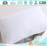 Fiber Ball High Quality Polyester Microfiber Down Alternative Pillow Cushion Inner