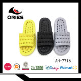 Comfortable Soft EVA House Slipper Garden Shoes