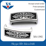 Metal Accessories for Leather Bracelets (good price)