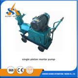Factory Price Best Concrete Pump Machine