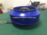 Afl DC Brushless Fresh Air Supply Centrifugal Fan