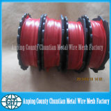 Automatic Rebar Tie Wire 0.8mm Similar Max Wire Spool
