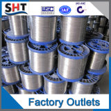 316L Certification High Quality 1mm Stainless Steel Wire