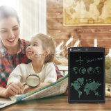 12 Inch Paperless LCD E-Writer Drawing Board for Saving Paper