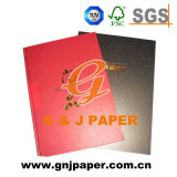 Good Quality Customized Note Book Printing for Sale