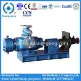 Honey Pump Two Screw Pump for Food Industry
