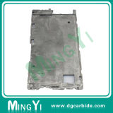 Excellent Mold Parts for Custom Machinery Hardware