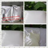 Deflazacort 99% Good Quality Pharmaceutical Raw Material