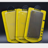 Clear Mobile Phone Shells Blister Packaging