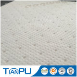 St-Tp 110 40%Bamboo 60%Poly Circular Knitting Mattress Fabric