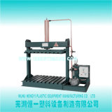 Woven Bag Machine (Extruder, Circular Loom)