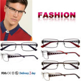 Fashion Optical OEM Spectacle Eyeglasses Frames