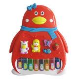 13-Keyboard-Penguin-Electronic-Organ-SD0618-.jpg