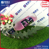 Fashionable Clear Acrylic Wine Rack Manufacturers