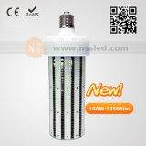 CE UL E39 E40 100W LED Bulb
