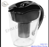 Ehm Newest Style Alkaline/ Energy Water Pitcher/ Water Pot/ Water Purifier