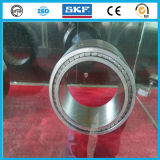 Full Complement Cylindrical Roller Bearing SL185018 Nncf5018 Roller Bearing