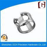 Custom Aluminium Casting OEM Parts