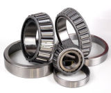 Factory Sell 32212 Tapered Roller Bearing