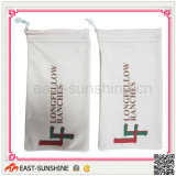 Best Quality Microfiber Glasses Bags with Logo (DH-M0069)