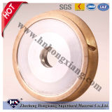 No Chipping Diamond Grinding Wheel with Og Wheel