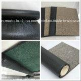 PE Film Polyester Reinforced Bitumen Waterproof Membrane