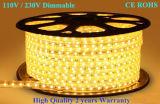 LED Light SMD 230V 110V LED Strip Light