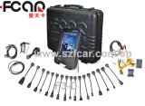 Heavy Duty Trucks Diagnostic Tools (FCAR F3-D)