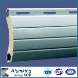 3003/3105 Color Coated Aluminium Coil for Shutter Box