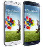 Original New Galaxy S4 I9500 Unlocked Cell / Mobile Phone
