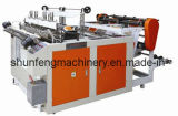 Vest Bag Making Machinery (SF600-1200)