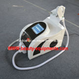 2014 Best IPL Laser Permanent Hair Removal and Tattoo Removal Machine