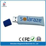 Custom Shape 4GB USB Flash Drive