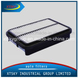 Auto Car PP Non-Woven Air Filter (17801-35020)