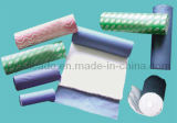 Cotton Wool Roll with High Quality (QDMH-002)