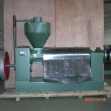 Vegetable Seeds Oil Press (6YL-165)