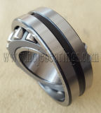 241/600 240/600 SKF Spherical Roller Bearing Housing 241/600 240/600