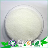 GMP Standard Citicoline Sodium CAS: 33818-15-4