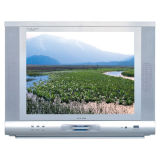 "21"" 25"" 29"" 34"" CRT Color TV or TV Kit"