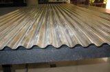 Metal Corrugated Roofing Sheet Manufacturer