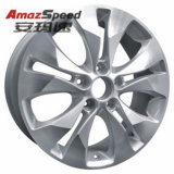 17 Inch Alloy Wheel Rim for Honda with PCD 5X114.3
