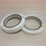 Pressure Sensitive Sealing Tape for Bubble Mailer (SJ-HC126)